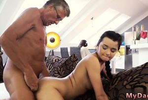 Virgin anal invasion have fun hd What..