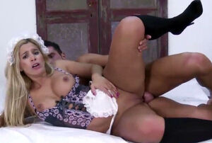 Exotic superstars in Greatest Blowjob,..