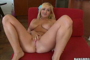 Lowden nude kayla Kayla