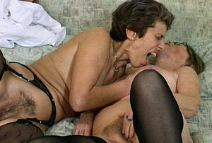 lezzy grandmother fuck stick sharing