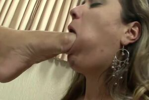 sheboy Sole Dominance Over yielding..