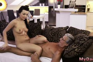 Lady maiden and danny ass fucking hd..